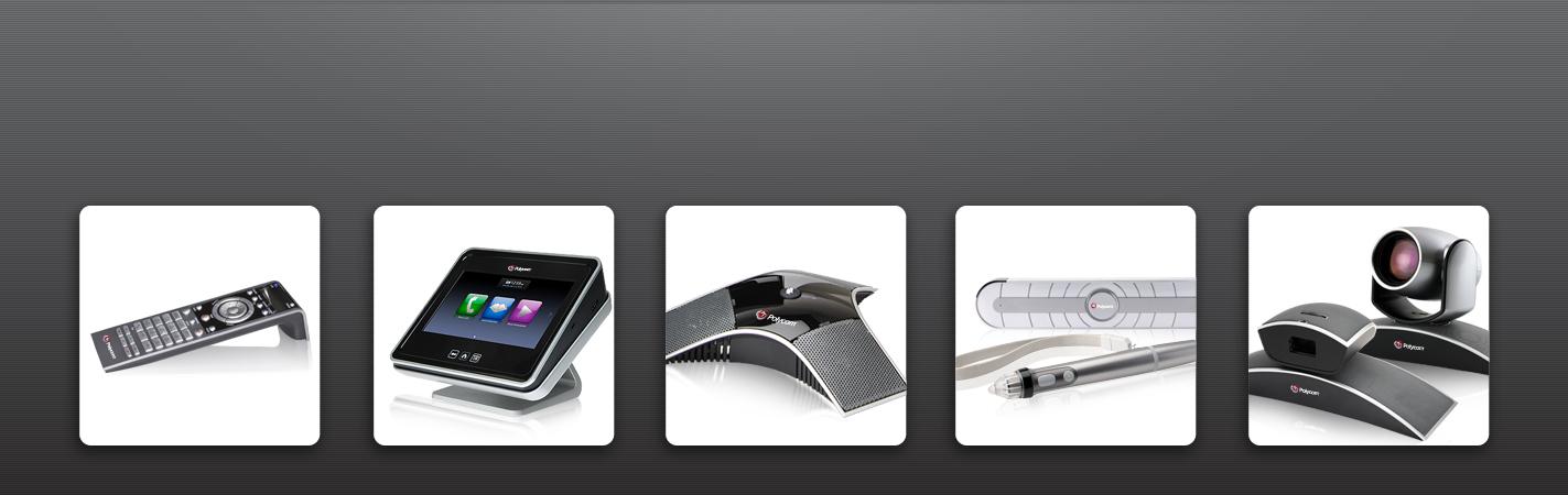 accessories-br-1