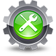 Automation-Change-Manager-icon-256x256