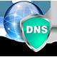 advanced-dns-protection-icon-80x80