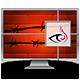 dns-firewall-fireeye-icon-80x80