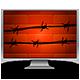 dns-firewall-icon-256x256