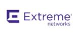 logo-Extreme-networks