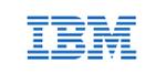 logo-IBM3