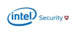 logo-Intel-Security