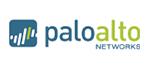logo-Palo-Alto-Networks