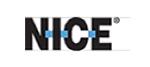 logo-nice2