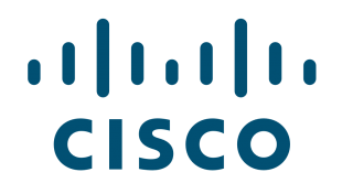 cisco_logo_banner