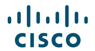 cisco_logo_banner